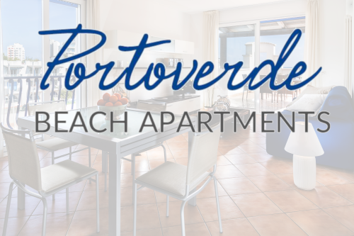 portoverdebeachapartments